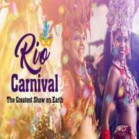 Rio_Carnival_in_Brazil
