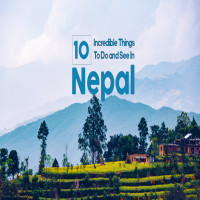 Things_To_Do_In_Nepal