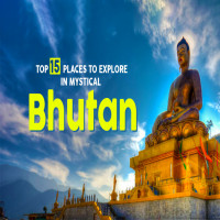 Places_To_Visit_in_Bhutan