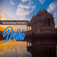 places_to_visit_near_delhi_within_300_kms