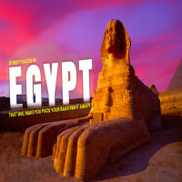 Places_to_Visit_in_Egypt