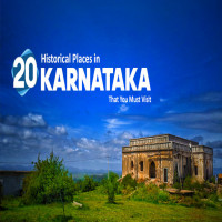 Historical_Places_In_Karnataka