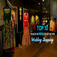 best_places_for_wedding_shopping_in_india