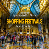 Famous_Shopping_Festivals