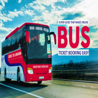 Online_Bus_Ticket_Booking