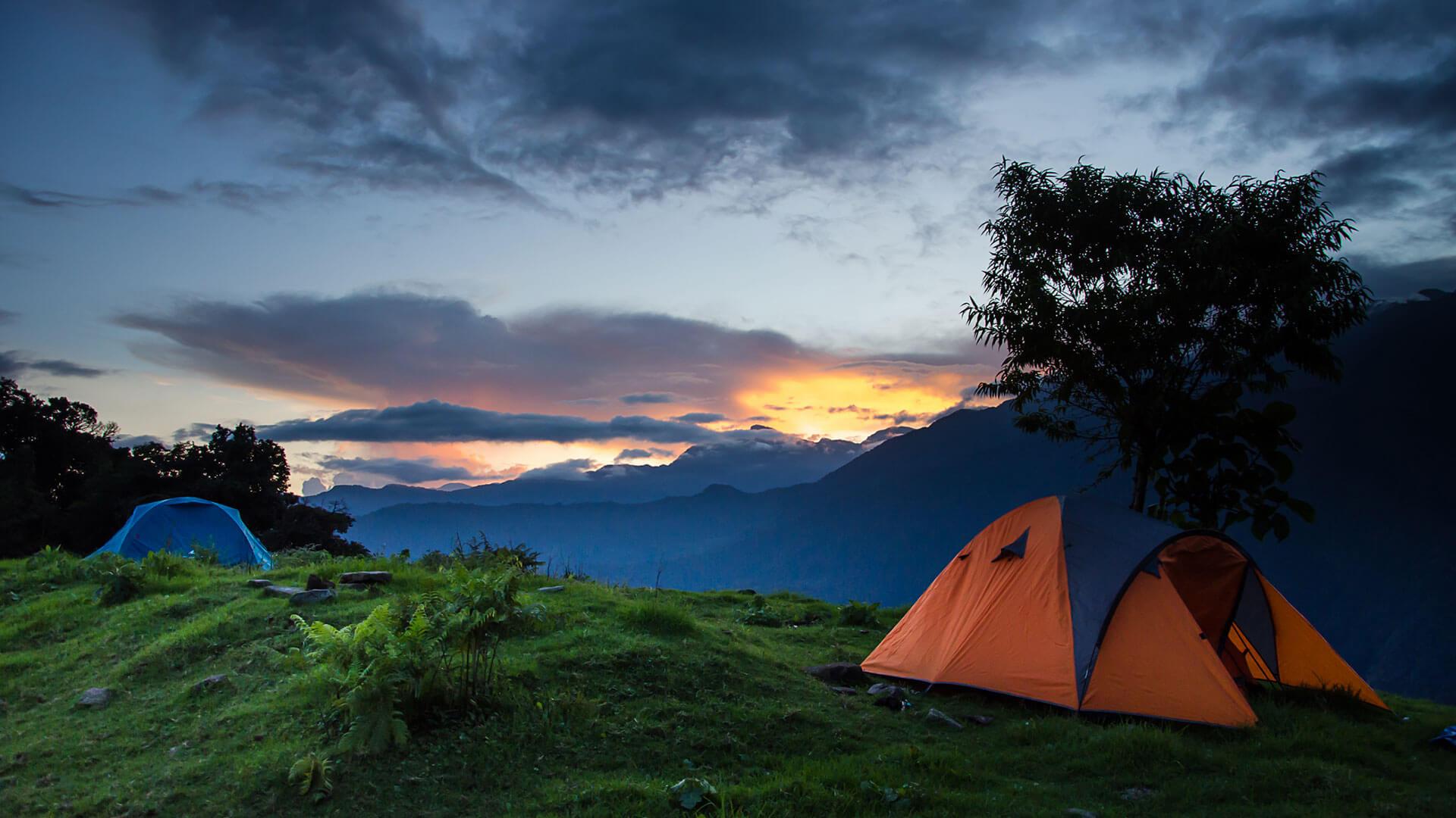 Yuksom Sikkim | Things to do in Yuksom | Top Places to Visit in Yuksom |  Adotrip