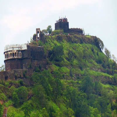 Aurangabad_Attractions