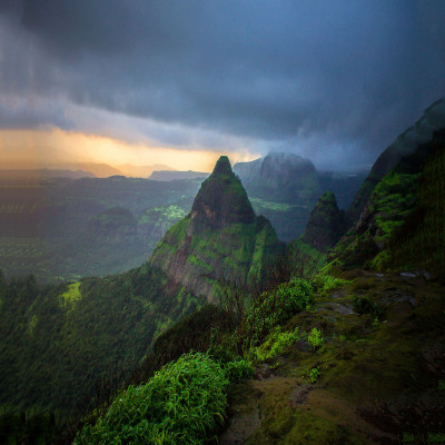 Lonavala_Package_Tour