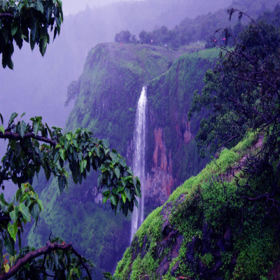 Mahabaleshwar_Attractions