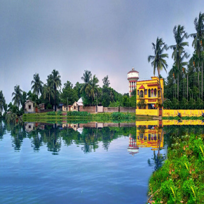 Birbhum_Attractions