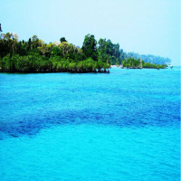 Portblair Travel Plan