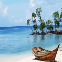 Portblair Travel