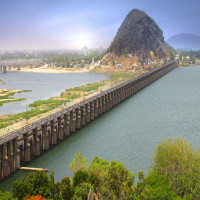 Vijayawada Travel Plan