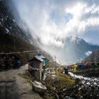 Tawang Travel