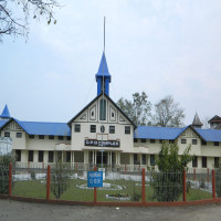 Dibrugarh Places to See