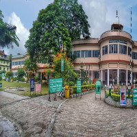 Dibrugarh Sight Seeing Tour