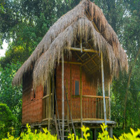 Majuli Places to See