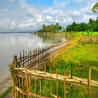 Tezpur Places to See