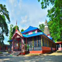 Tezpur Sight Seeing Tour