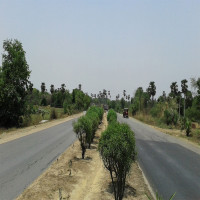 Sasaram Places to See