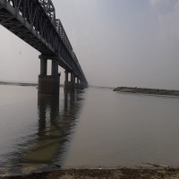 Sonepur Bridge