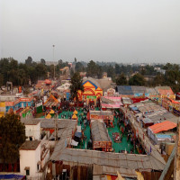 Sonepur Package Tour