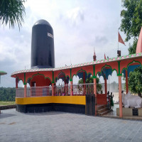 Bastar Place to visit