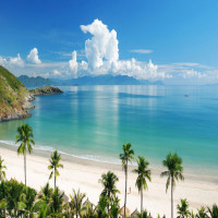 South Goa Package Tour