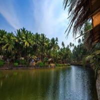 South Goa Tours