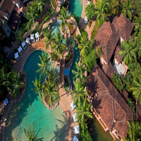 South_Goa_Attractions