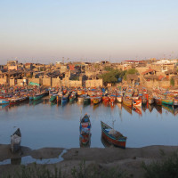 Dwarka Places to See
