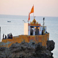 Dwarka Travel