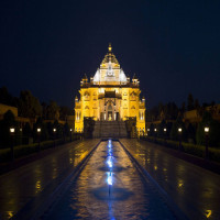Gandhinagar Attractions