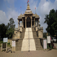 Gandhinagar Travel Plan