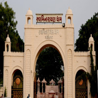Gandhinagar Travel