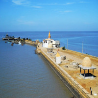 Kutch District Sight Seeing Tour