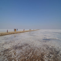 Kutch District Sightseeing