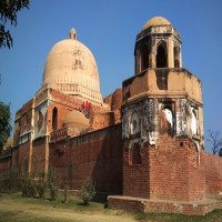 Panipat Package Tour