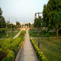 Panipat Places to See