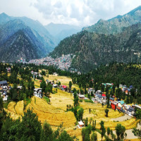 Chamba_Places to See