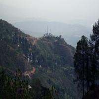 Dharamshala_Dharamshala