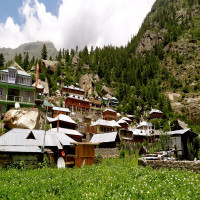 Kinnaur district Sight Seeing Tour