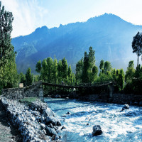 Kullu Travel