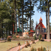 Shimla Travel