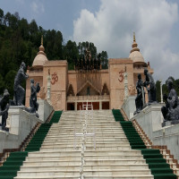 Solan Travel Plan