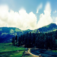 Jammu Place to visit