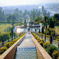 Jammu Places to See