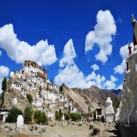 Ladakh_Attractions