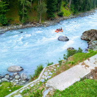 Pahalgam_Attractions