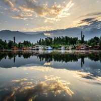 Srinagar_Package_Tour